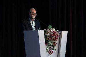 گالری عکس افتتاحیه مهمانسرا: عکس شماره 10 / 11